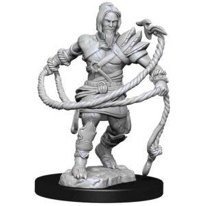 MtG: Stoneforge Mystic/Hookmaster W13
